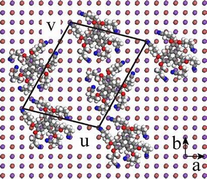 Kbr Bjnano Triphenylene Kpfm Adsorption Afm Derivative
