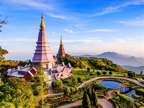 9 best images of partner flights singapore chiang mai starting from 163