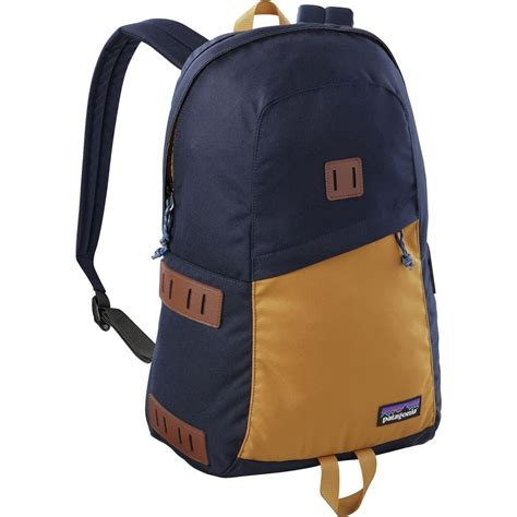 Patagonia Ironwood 20l Backpack  Up To 70% Off Steep