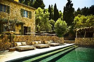Les Plus Belles Maisons : les plus belles maisons d 39 t ad ~ Melissatoandfro.com Idées de Décoration
