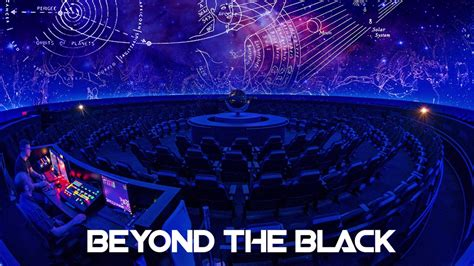 Code black is the derived works of the cartoon cells at work! Beyond The Black: Episode 5 - YouTube