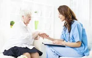 Лечение псориаза в пензе отзывы