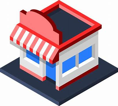 Supermarket Graphic Vector Pixabay Bakery