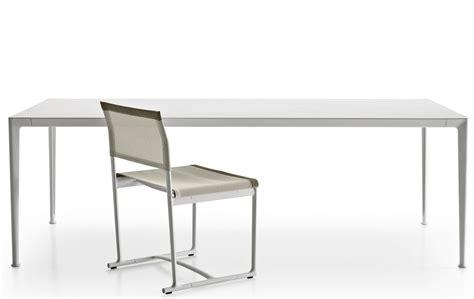 sedia poltrona ikea sedie da esterno ikea sedia giardino esterni sdraio tavoli