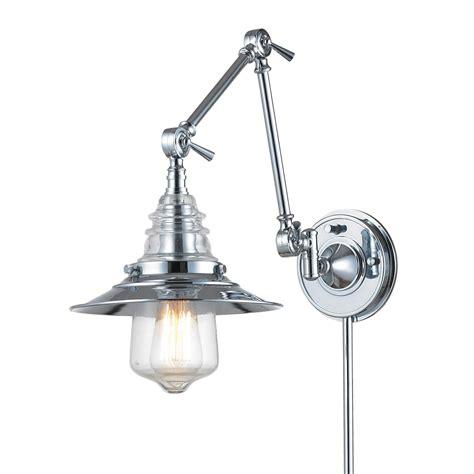 l plug in swing arm wall l for lighting ideas ls