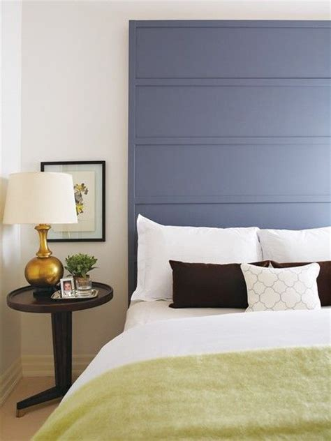 Painted Wood Headboards by 17 Best Images About Headboards On Diy