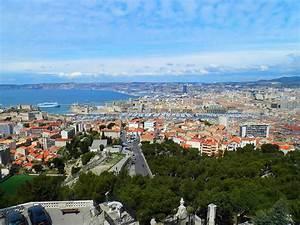 Location Voiture Pas Cher Marseille : location voiture aeroport marseille avec les meilleures collections d 39 images ~ Medecine-chirurgie-esthetiques.com Avis de Voitures