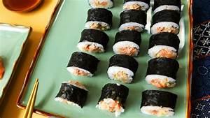 Sushi Selber Machen : sushi selber machen spicy tuna roll scharfes thunfisch ~ A.2002-acura-tl-radio.info Haus und Dekorationen