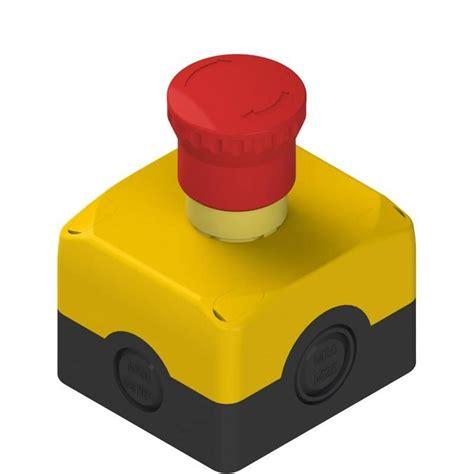 bouton durgence  fournisseurs sur helloprofr