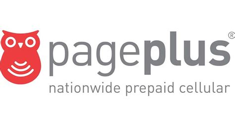 prepaid phone meaning the best prepaid and no contract plans in the us april