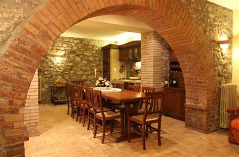 Arredamento Stile Rustico by Arredare La Taverna In Stile Rustico O Country Pagina 2 Di 4