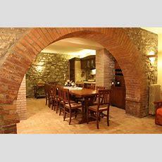 Soggiorno Taverna – Home Design Ideas