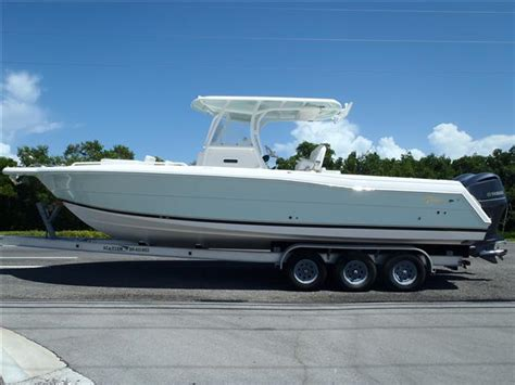 Stamas Boats For Sale by Stamas Boats For Sale Page 2 Of 6 Boats