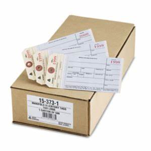 avery duplicate inventory tags ave15373 shopletcom With avery inventory labels