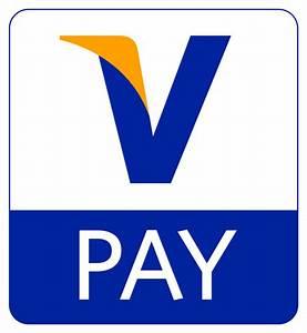File:V Pay logo.svg - Wikimedia Commons