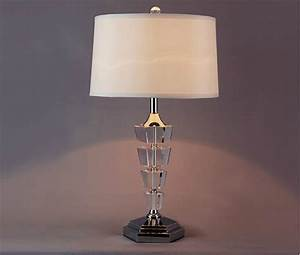 popular table lamps living room buy cheap table lamps With k living table lamp