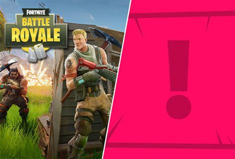fortnite login failed unable  sign   account