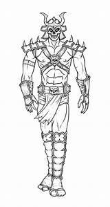 Mortal Kombat Coloring Scorpion Printable Sub Zero Fortnite Coloring4free Combat Sheets Bestcoloringpagesforkids Rain Colors Kitana Nice Superhero Colouring Characters Adult sketch template