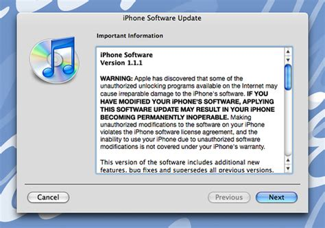 software update iphone iphone software update flickr photo