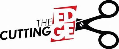 Cutting Edge Reading Ttu Education Burkhart Sitton