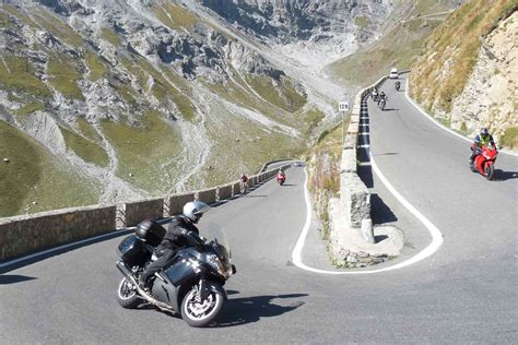 indian summer   alps motorcycle   europe