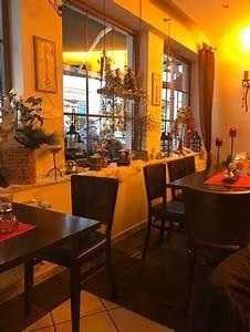 Restaurant Bad Neuenahr : ahr vinum bad neuenahr ahrweiler restaurant bewertungen telefonnummer fotos tripadvisor ~ Eleganceandgraceweddings.com Haus und Dekorationen
