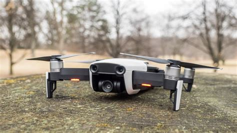 dji mavic air review    travel drone   cnet