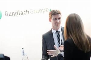 Gundlach Gmbh Co Kg : 18 karrieretag familienunternehmen ~ Indierocktalk.com Haus und Dekorationen