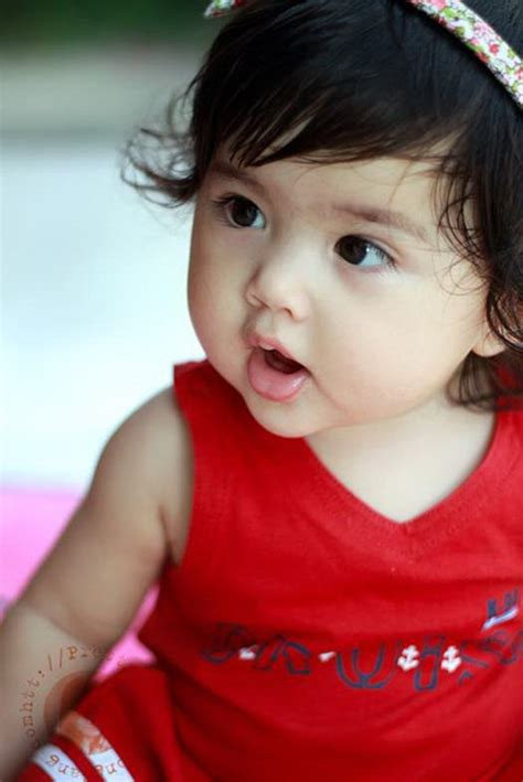 arvinds cute living doll