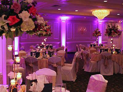 westwood garwood  jersey wedding venues