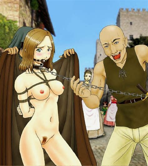 In Gallery Japanese Anime Bondage Picture Uploaded By Dprs On Imagefap Com