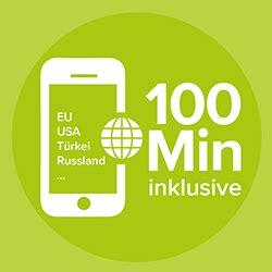 kostenlos ins festnetz telefonieren übers kostenlos ins ausland telefonieren mit freiminuten