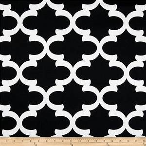 Black And White Fabric Patterns | www.imgkid.com - The ...
