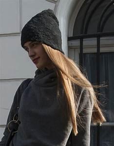 Cheveux Couleur Caramel : coloration caramel tendre comment les jolies filles ~ Melissatoandfro.com Idées de Décoration