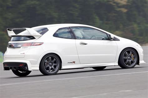 Define Honda Certified Cars