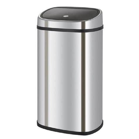 poubelle de cuisine pas cher poubelle cuisine inox achat vente poubelle cuisine