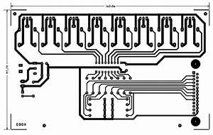8 Channel Lpt Relay Board  U2013 Circuit Wiring Diagrams