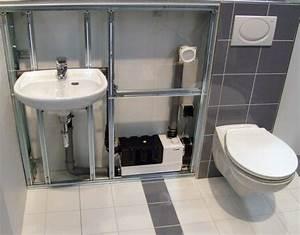 Vorwand Wc Höhe : jung wc fix 260 v wc hebeanlage wcfix ebay ~ Articles-book.com Haus und Dekorationen