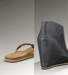 Ugg Callie Boot
