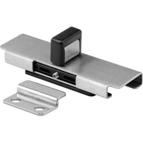bathroom partitions replacement hardware  latch