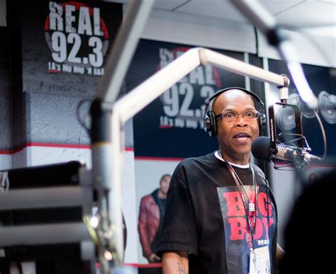 What's Next for Real 92.3 FM, the Station That Got Rid of ...