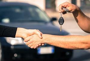 Comment Vendre Une Voiture En L état : comment vendre une voiture en panne ou accident e photo 1 l 39 argus ~ Gottalentnigeria.com Avis de Voitures
