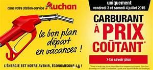 Carburant A Prix Coutant Intermarché : carburant prix co tant auchan juillet 2015 ~ Medecine-chirurgie-esthetiques.com Avis de Voitures