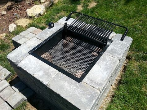 brick bbq plans  woodworking projects plans