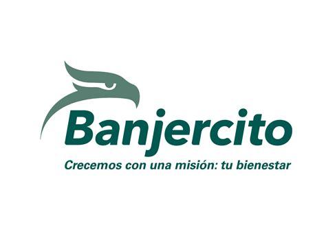 Integración del H. Consejo Directivo | Banco Nacional del ...