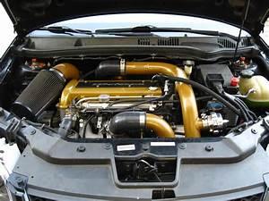 2009 Cobalt Ss Floor Mats