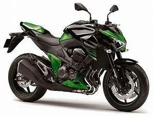 Assurance Amv Moto : kawasaki z 800 2013 fiche moto motoplanete ~ Medecine-chirurgie-esthetiques.com Avis de Voitures