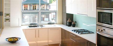 kitchen worktop ideas ideas for kitchen worktops upstands and splashbacks