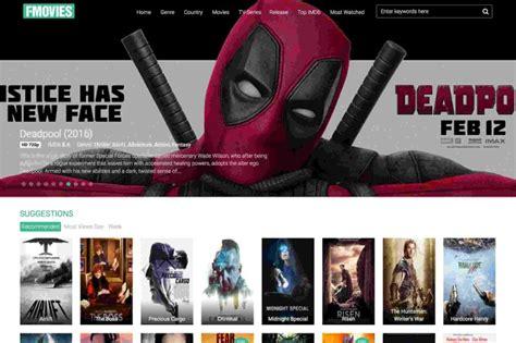 Best Free Movie Streaming Sites 2018  Watch Movies Online