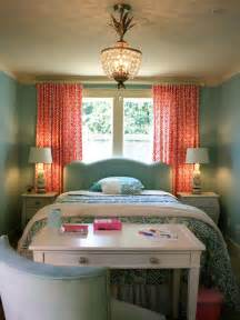 cool bedroom decorating ideas serene coral combinations mint grey